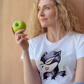 Анна Маловичко