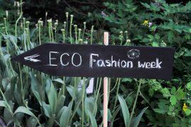 ecofashionweek_day1-2