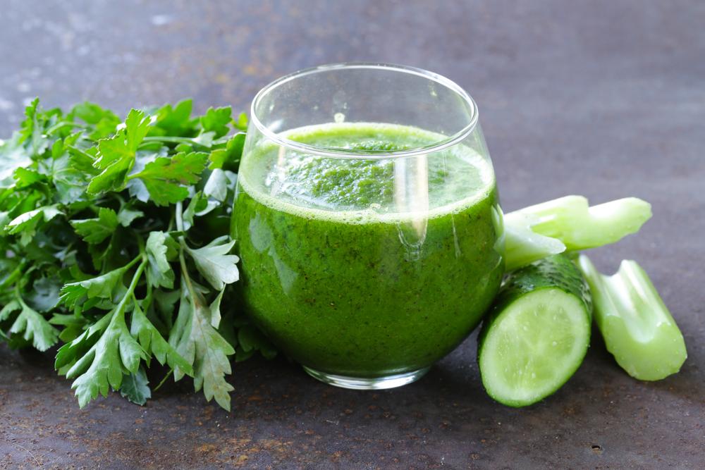 Пить Петрушку Для Похудения. Отвар петрушки для похудения: рецепты настоя