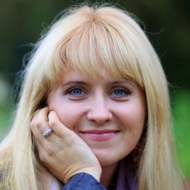 Татьяна Патрацкая