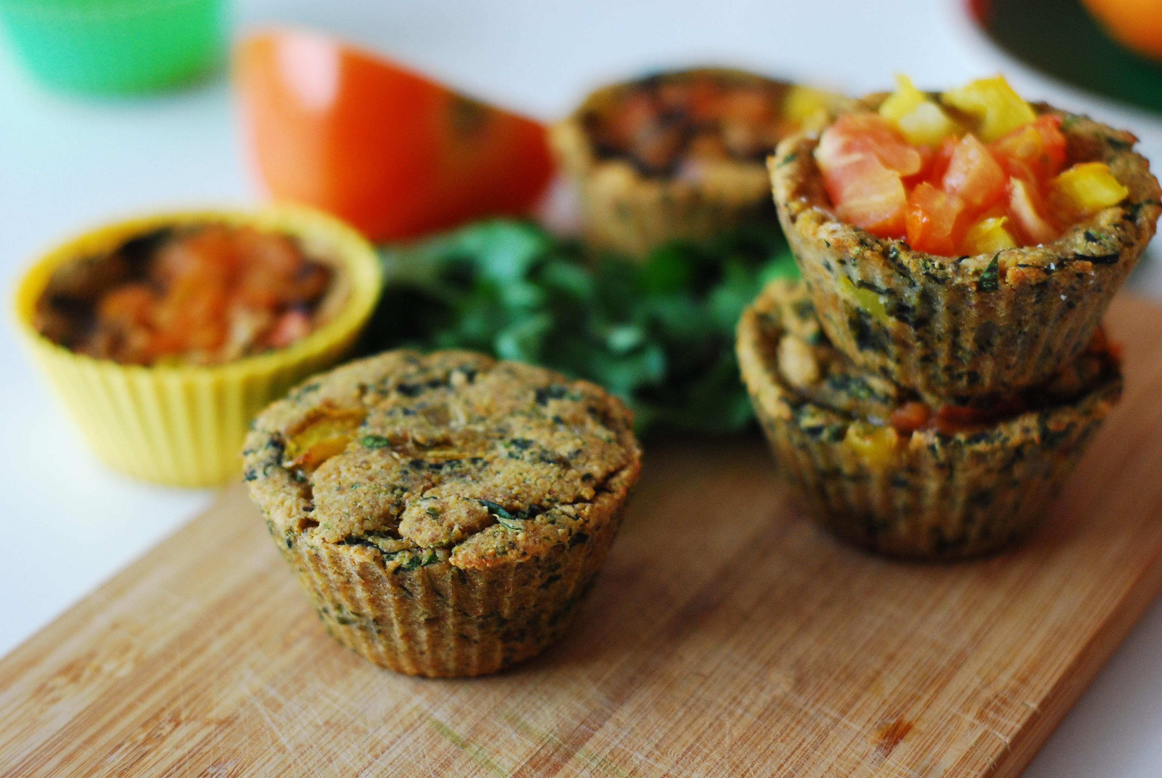 Приготовление вкусных и простых блюд в домашних условиях