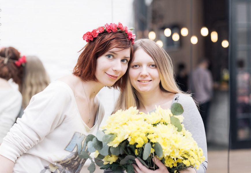 isphotography_ru-9770 copy