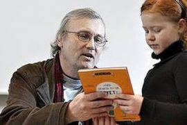 Оскар Бренифье 2
