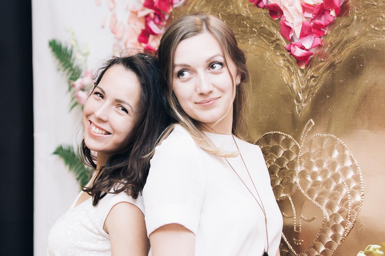 isphotography_ru-7804 copy