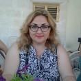 Александрина Торба