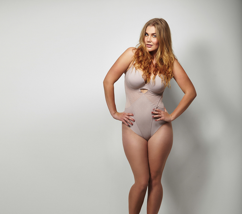 фігурові баби голі фото