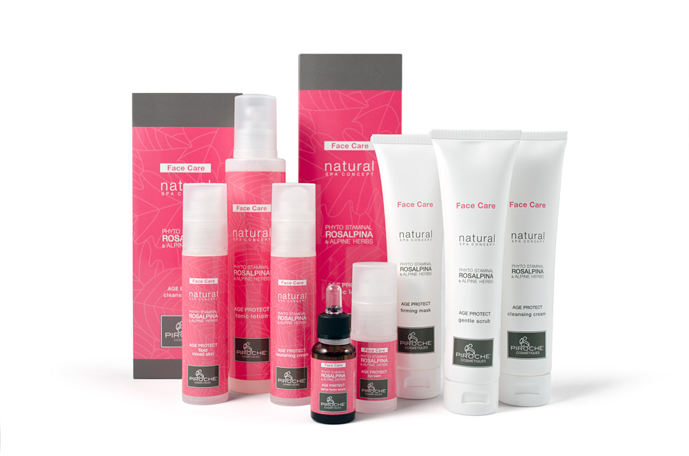 piroche_cosmetiques