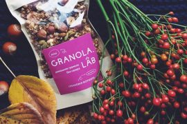 granola_present