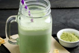 superfoods_smoothie