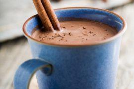teacoffe_hotfall