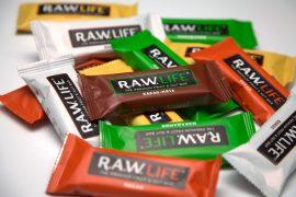 rawlife9_