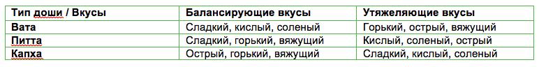 snimok-yekrana-2016-11-14-v-19-37-42