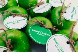 simplygreen_5_