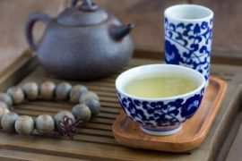 tea_present