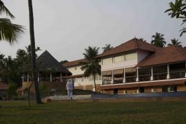 Kalari Rasayana property 4