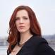Юлия Влад
