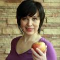 Элина Романенко