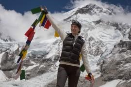 Anne Everest-3pg