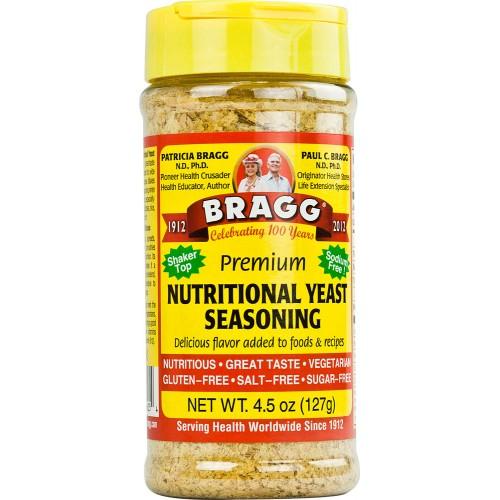 bragg nut yeast-500x500