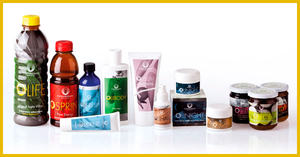 evergreenlife_products (1)
