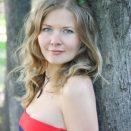 Алена Болотова