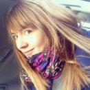 Аня Кирасирова