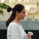 Вера Коротаева
