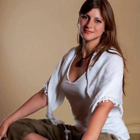 Екатерина антропова йога девушка модель самолета при работе аттракциона