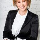 Елена Путилина