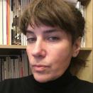 Марина Федоровская