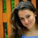 Мила Ермакова