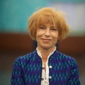 Нина Миронова