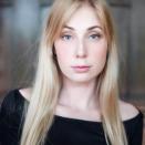 Олеся Машьянова