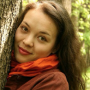 Светлана Васильковская