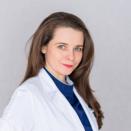Татьяна Белкина