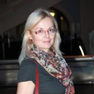 Татьяна Ломакина