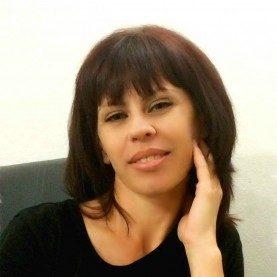 Татьяна Лорейн