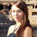 Ирина Лацио