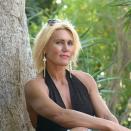 Ольга Куркулина