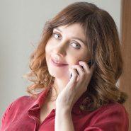 Наталья Терещенко