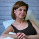 Татьяна Тапольская