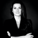 Наталья Галейс