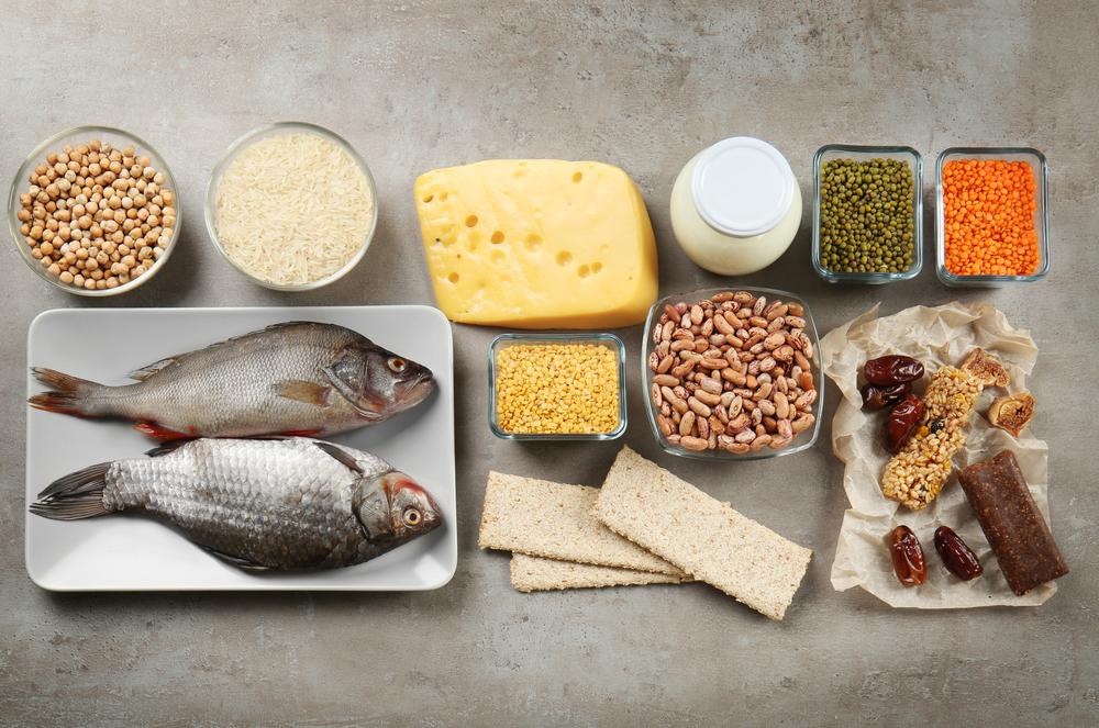Белковые Диеты Польза. Вред белковой диеты: смертельная угроза для здоровья на пути к красивой фигуре