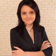 Анна Манзырева