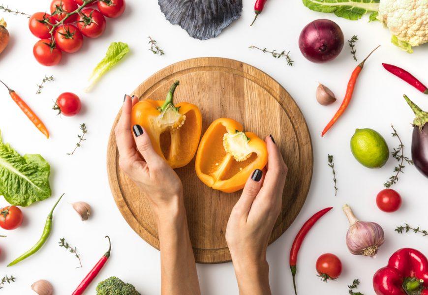 диета при изжоге правильное питание москва