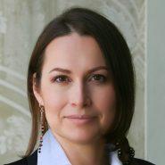Анна Федака