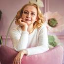 Ольга Кристалл