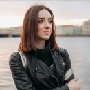 Светлана Ряховских