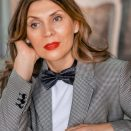 Ирина Красовская