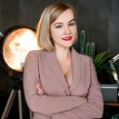 Татьяна Чуваткина